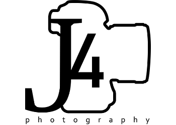 J4 photography