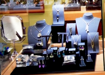 3 Best Jewelry In Pittsburgh Pa Threebestrated