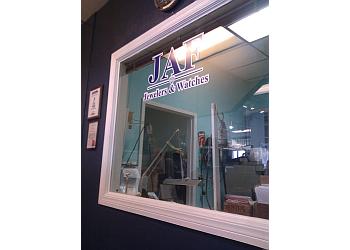 El Paso jewelry JAF Jewelers & Watches