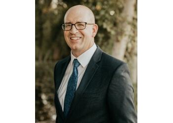Gilbert estate planning lawyer JAKE A CARLSON - LifePlan Legal AZ