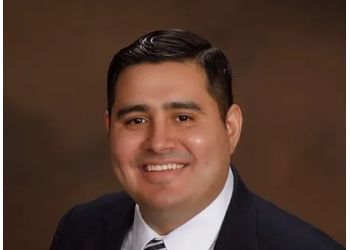 Laredo physical therapist JAMES A. SANCHEZ, PT, DPT - South Texas Direct Physical Therapy