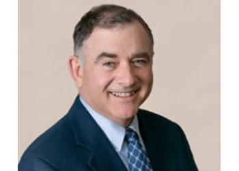 Richmond ent doctor JAMES C. TYSON, MD - VIRGINIA EAR NOSE & THROAT