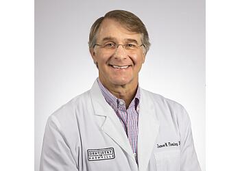 Nashville dentist JAMES FLEMING, DDS - Dentistry of Nashville