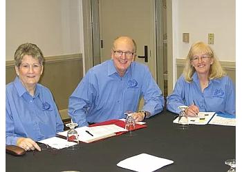 Tulsa event management company J.A. Mathis Event Company