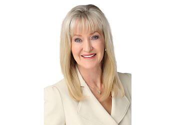 McKinney real estate agent JANE CLARK