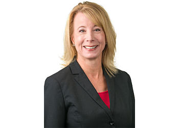 Beaumont personal injury lawyer  JANE LEGER