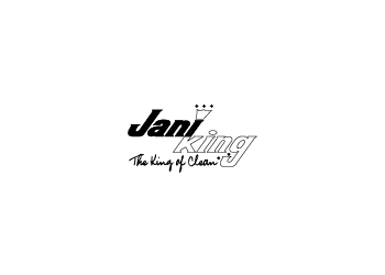 New Orleans commercial cleaning service  JANI-KING