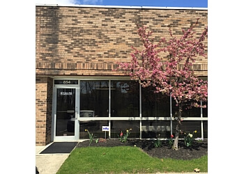 Columbus commercial cleaning service JAN-PRO