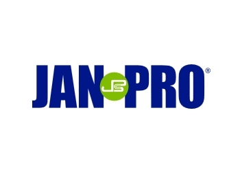 Garland commercial cleaning service JAN-PRO