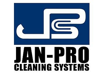 Las Vegas commercial cleaning service JAN-PRO
