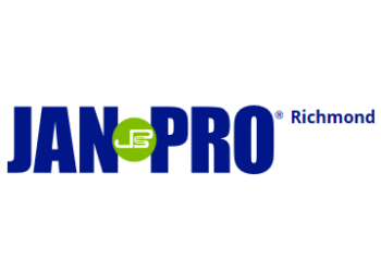 Richmond commercial cleaning service JAN-PRO