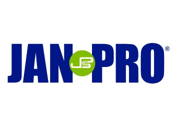 Ontario commercial cleaning service JAN-PRO of San Bernardino