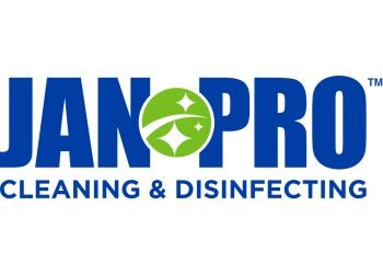 Las Vegas commercial cleaning service JAN-PRO of Southern Nevada