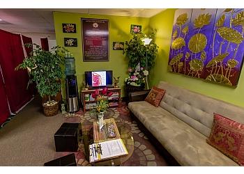 Denver massage therapy JANTALA THAI MASSAGE SPA