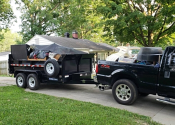 Augusta Junk Removal