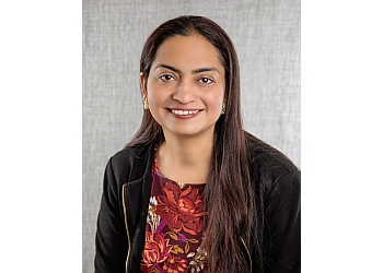 Bakersfield endocrinologist JASLEEN DUGGAL, MD, FACP