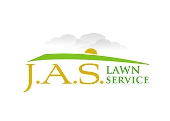Aurora lawn care service J A S Lawn Service