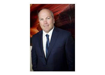 Scottsdale tax attorney JASON M. SILVER