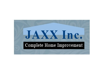 Warren roofing contractor JAXX Home Improvement