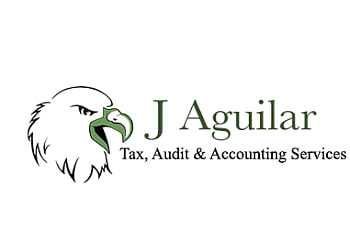 J Aguilar