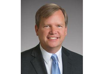 Shreveport employment lawyer J. Allen Cooper, Jr. - THE LAW OFFICE OF ALLEN COOPER, LLC