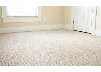 3 Best Carpet Cleaners In Topeka Ks Expert Recommendations