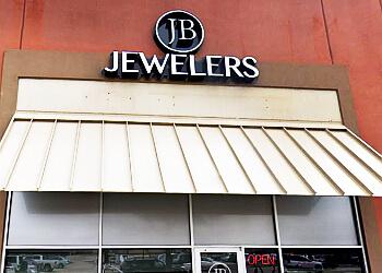 Plano jewelry JB Jewelers