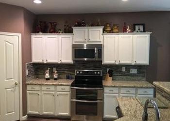 Glendale handyman JBS HANDYMAN AND REMODELING, LLC