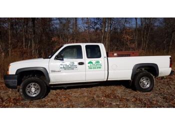 Augusta tree service JB TREE SERVICE