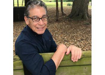 Austin psychiatrist J Bernard Cordoba, MD