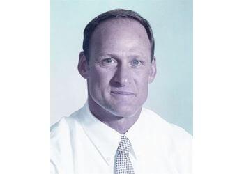Chandler insurance agent J. Bill Quigley - State Farm Insurance Agent