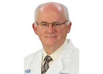 Murfreesboro neurologist J. Blake Kellum, Jr, MD