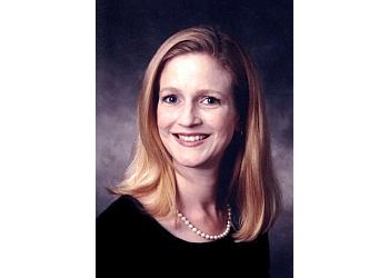 Lafayette divorce lawyer J. Bourque Law Firm, LLC