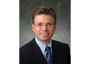 Overland Park immigration lawyer J. Bradley Pace