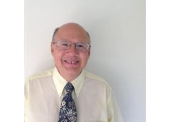Phoenix accounting firm JBrooks Wealth Advisors PC