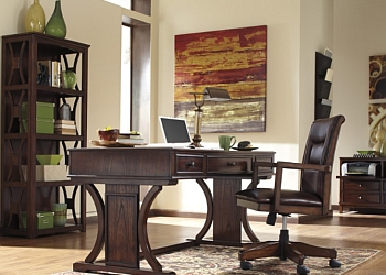 3 Best Furniture Stores In Milwaukee Wi Threebestrated