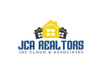 McKinney real estate agent JCA Realtors