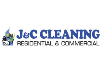 Yonkers house cleaning service J&C Cleaning Service Corp