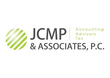 Naperville accounting firm JCMP & Associates P.C.