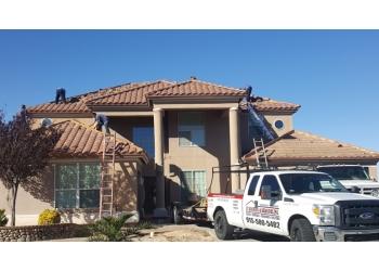 3 Best Roofing Contractors In El Paso Tx Expert