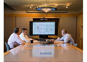 Spokane commercial photographer J. Craig Sweat Photography, Inc.