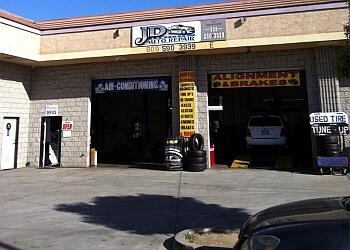 Ontario car repair shop JD Complete Auto Repair