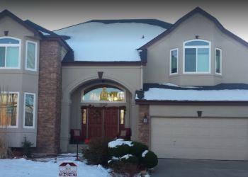Centennial window company JDI Windows
