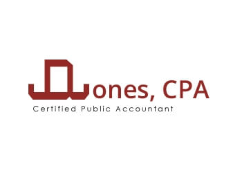 Scottsdale accounting firm JD Jones CPA