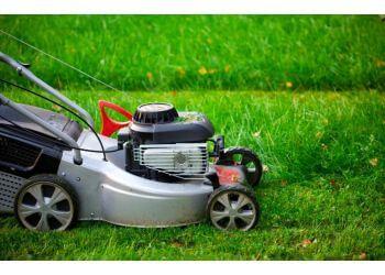 Mesa lawn care service J&D Lawn Service LLC