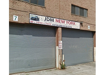 New York auto parts store JDM NEW YORK