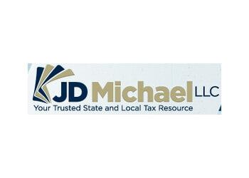 Springfield tax service J D Michael LLC