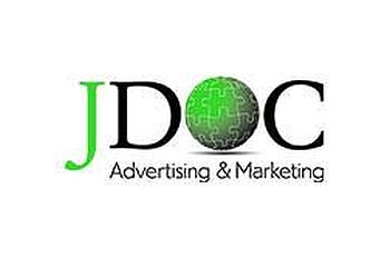 Fort Lauderdale advertising agency JDOC