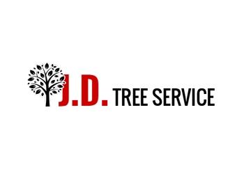 Columbus tree service J.D. Tree Service