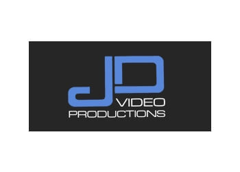 Oceanside videographer J D Video Productions